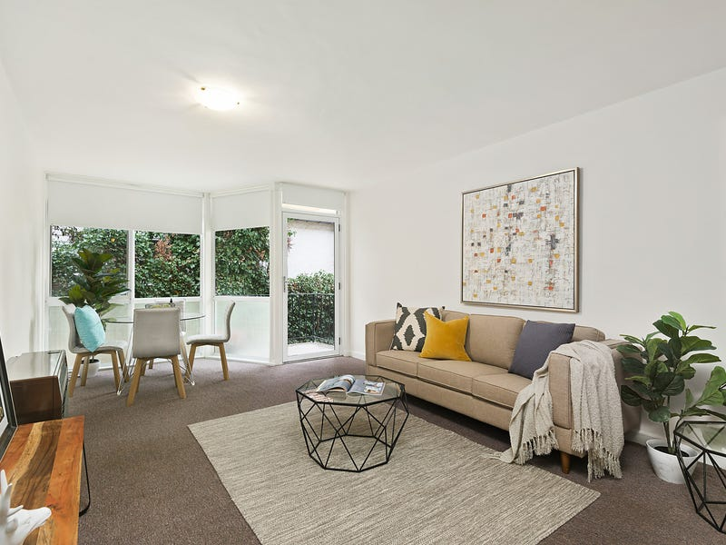 3/1690 Malvern Road, Glen Iris, Vic 3146