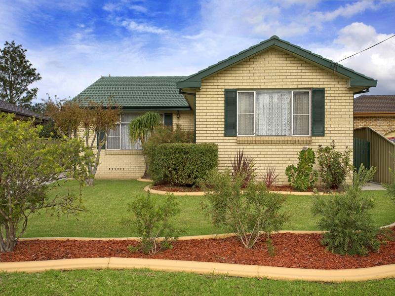 50 Devonshire Crescent, Oak Flats, NSW 2529