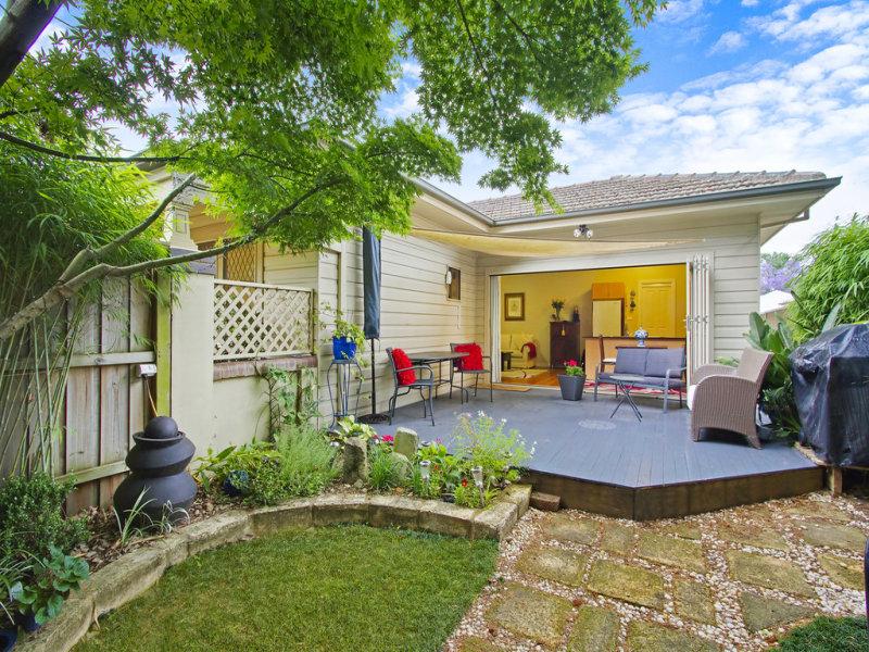 1/56 Windsor Street, Richmond, NSW 2753