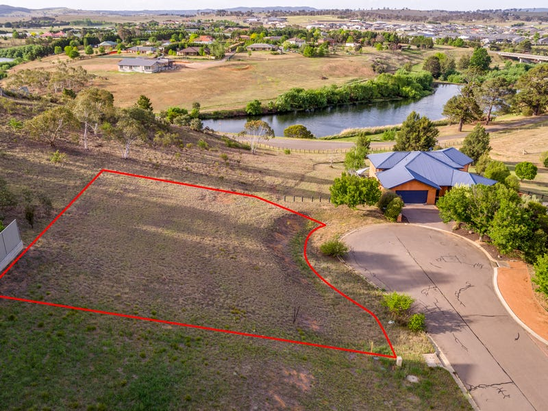 12 Hinchcliffe Close, Goulburn, NSW 2580