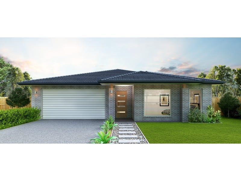 Lot 6027 Emerald Hills, Leppington, NSW 2179