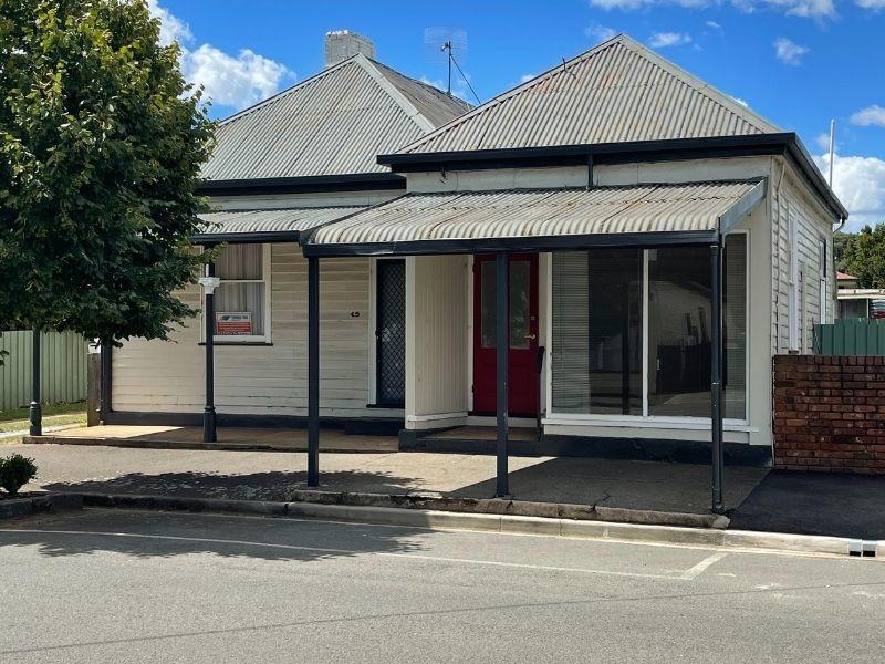 45 William Street, Westbury, Tas 7303