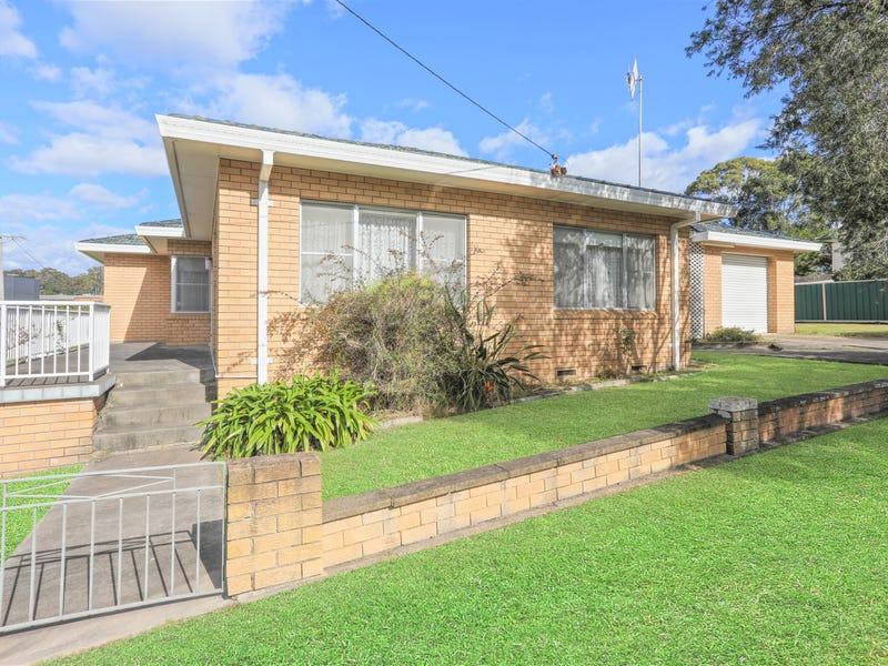 44 Margaret Street, Wyong, NSW 2259