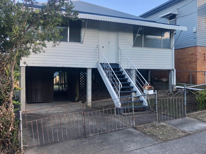 21 Heath St, East Brisbane, Qld 4169