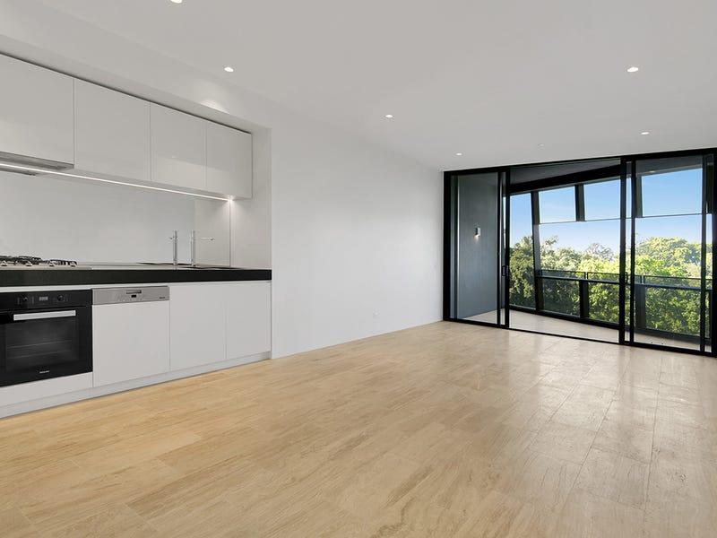 404/140 Alice Street, Brisbane City, Qld 4000