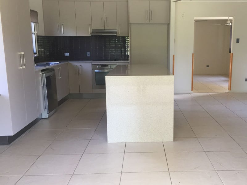 Address available on request, Whitsundays, Qld 4802