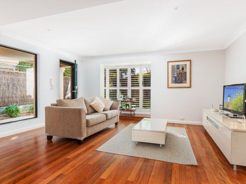 11/11 Varna Street, Clovelly, NSW 2031