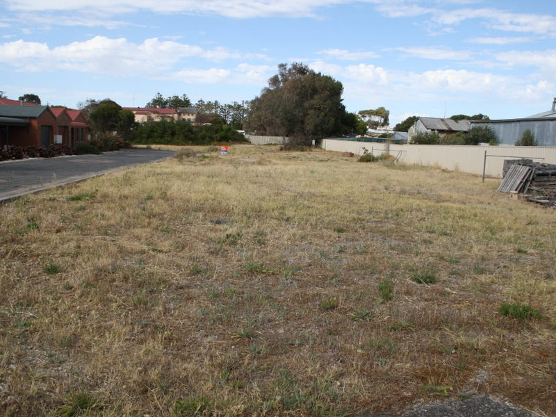 Lot 8 Todd Street, Kingston Se, SA 5275