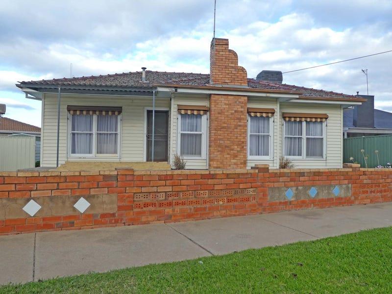 16 Mackie Street, Kyabram, Vic 3620