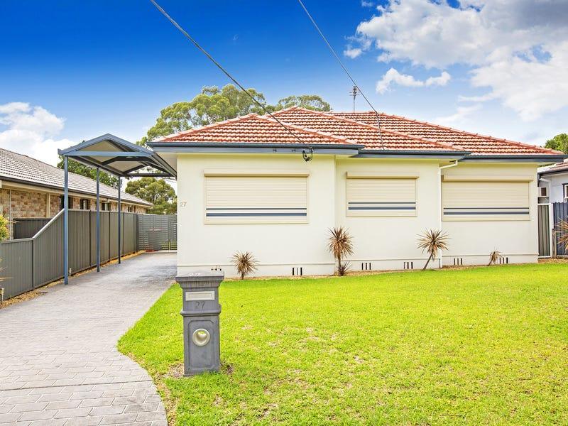 27 Love Street, Blacktown, NSW 2148