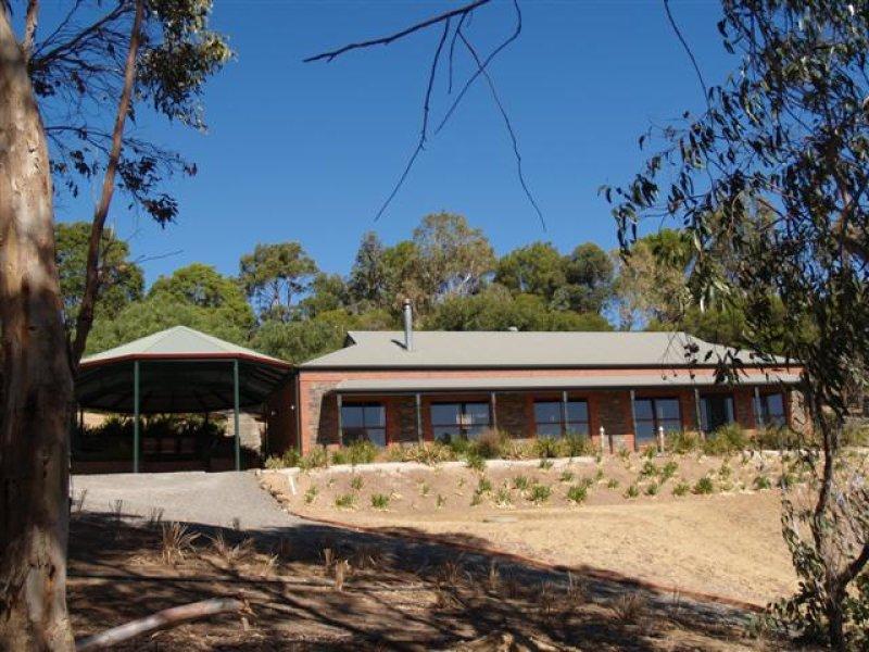 Sec 649 Bangor Road, Willunga South, SA 5172