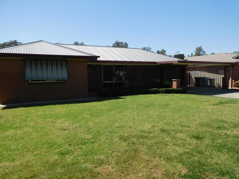 81 Veale Street, Ashmont, NSW 2650