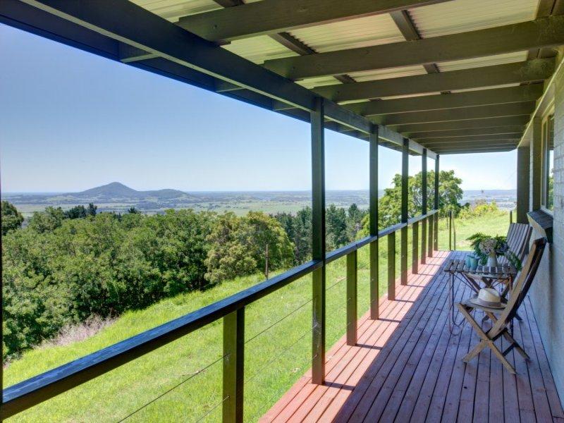 162 Grahams Road, Meroo Meadow, NSW 2540