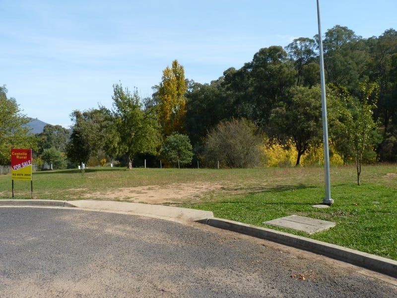 5 Mahon Place, Khancoban, NSW 2642