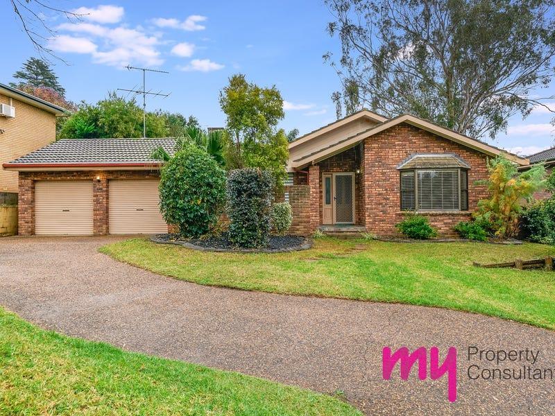 16 McCall Avenue, Camden South, NSW 2570