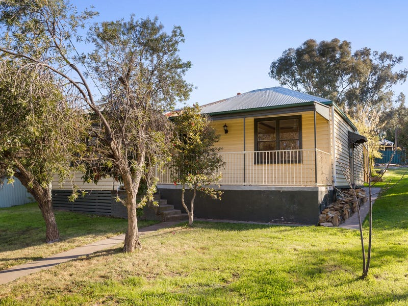 43 Jackson Street, Long Gully, Vic 3550