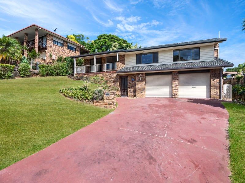 25 Birnam Avenue, Banora Point, NSW 2486