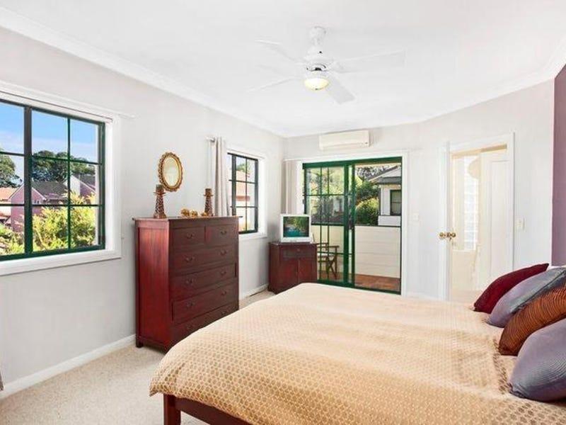 5/68 Flora Street, Kirrawee, NSW 2232