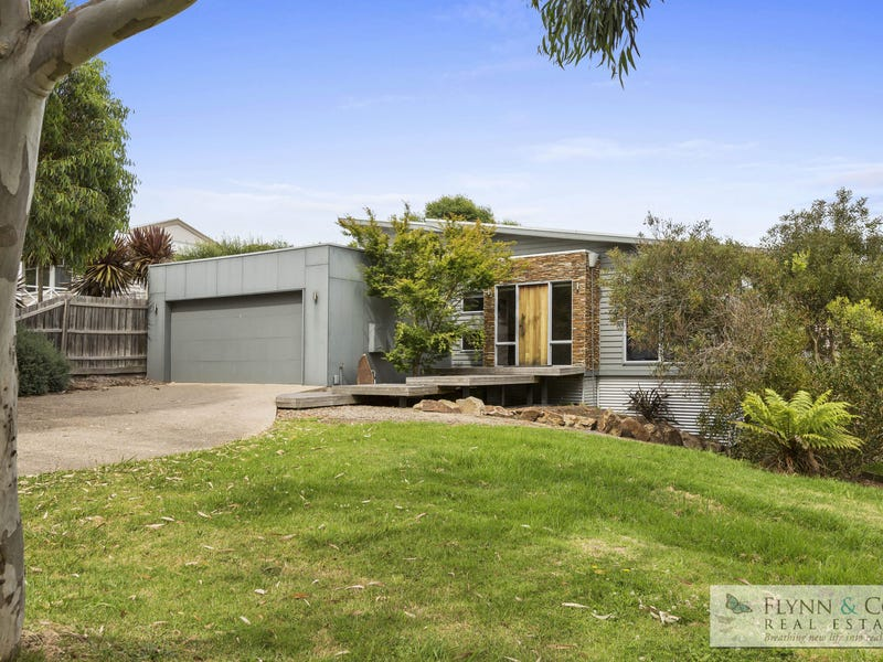 12 Greenhill Road, Rosebud, Vic 3939