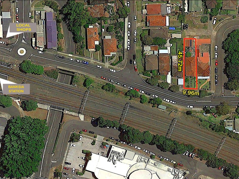 8 Roach Street, Arncliffe, NSW 2205