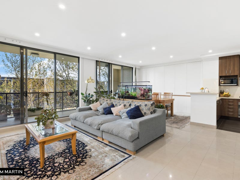 38/635 Gardeners Road, Mascot, NSW 2020