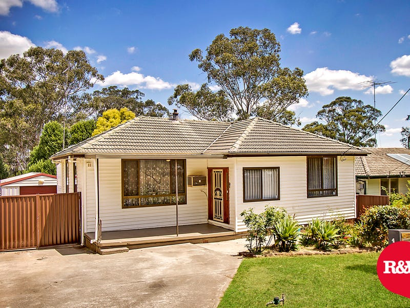 48 Glebe Place, Kingswood, NSW 2747