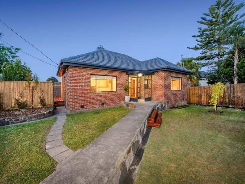 10 Clyde Street, Box Hill North, Vic 3129