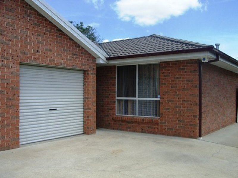 5/363 Rankin Street, Bathurst, NSW 2795