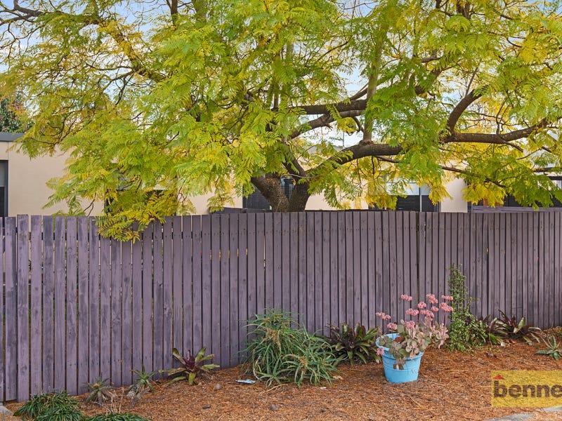 30 Bowman Street, Richmond, NSW 2753