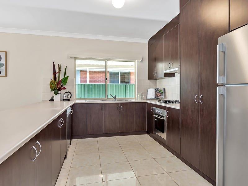 19  Yarle Street, Mawson Lakes, SA 5095