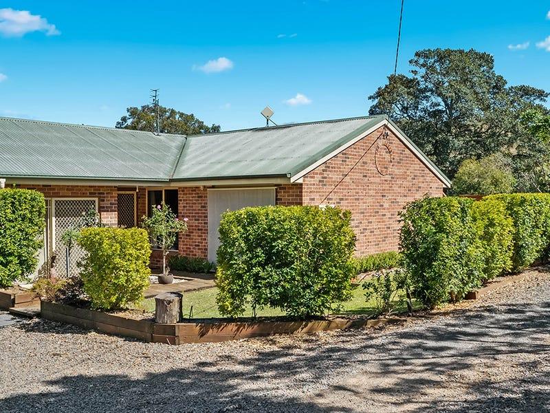 27 Short Street, Gresford, NSW 2311