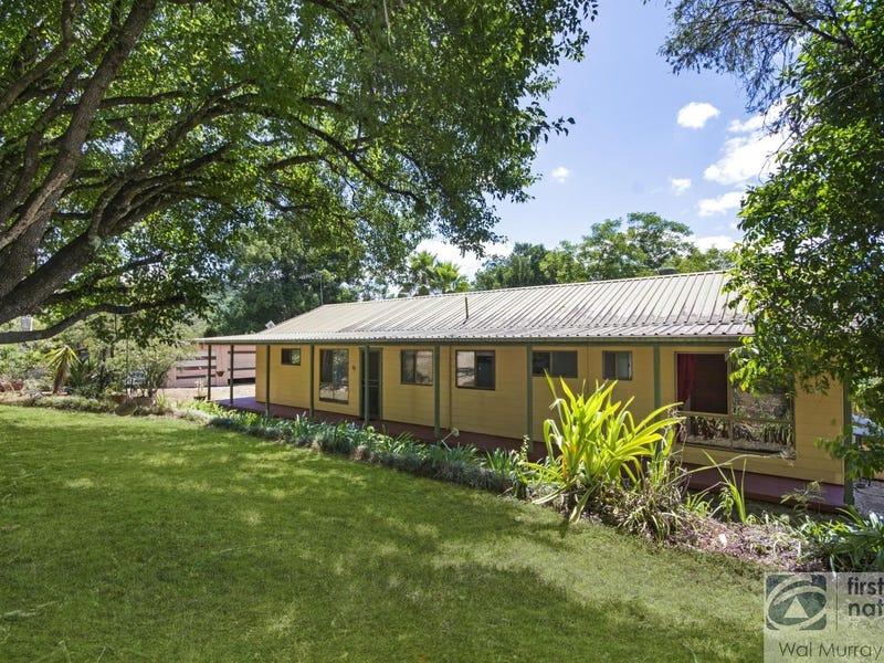 1018 Pinchin Road, The Channon, NSW 2480