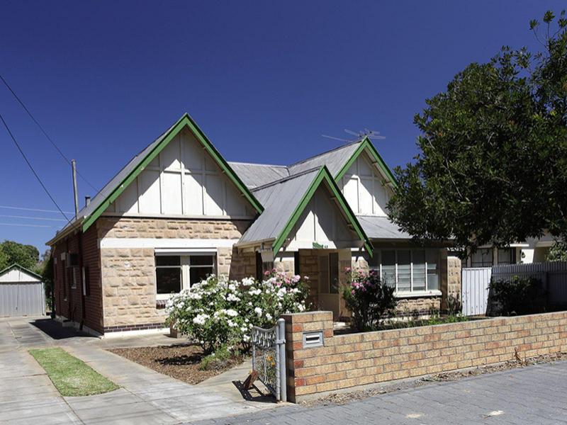 63 Denman Terrace, Lower Mitcham, SA 5062