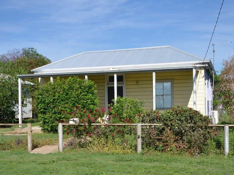 192 Merton Street, Boggabri, NSW 2382