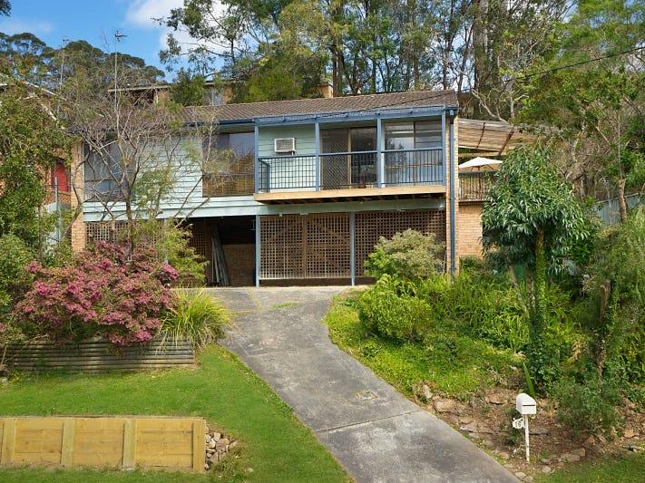 16 Orinda Avenue, North Gosford, NSW 2250
