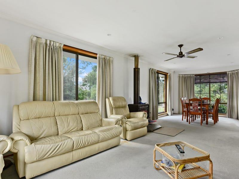 412 Acton Road, Acton Park, Tas 7170