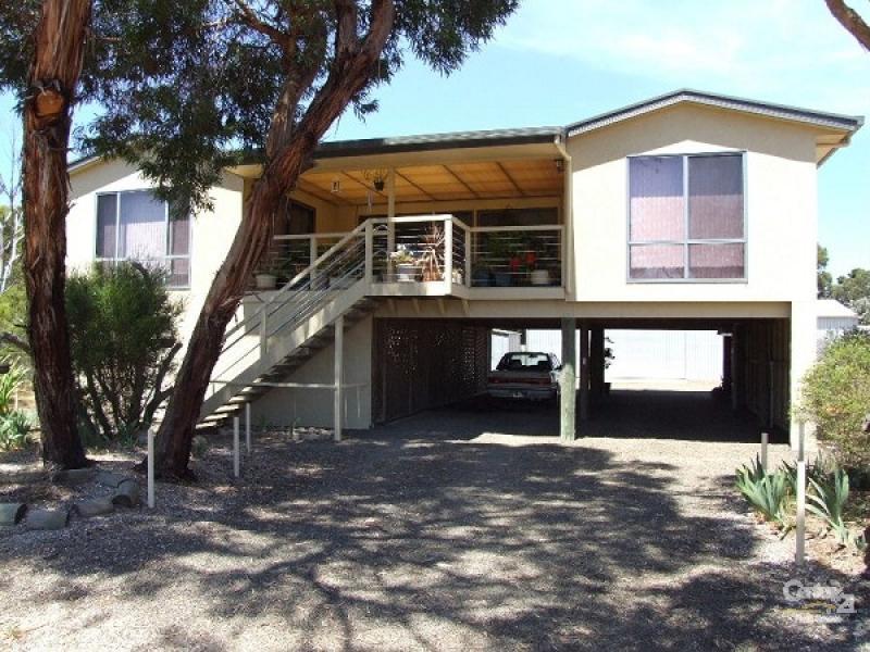 Lot 197 NEPEAN ESPLANADE, Nepean Bay, SA 5223