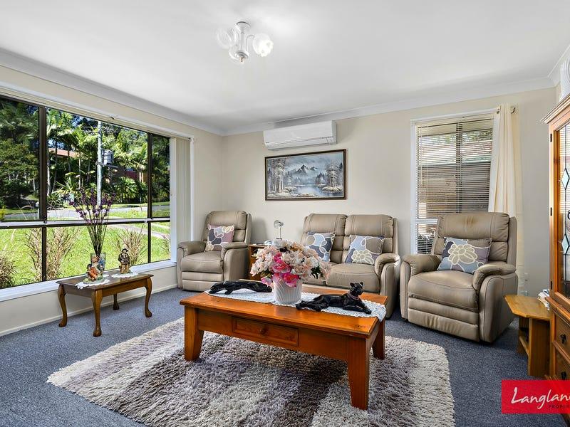 57 Dews Ave, Toormina, NSW 2452