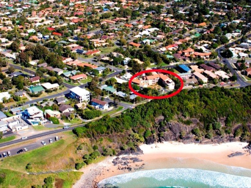 7/79 Tweed Coast Road, Bogangar, NSW 2488