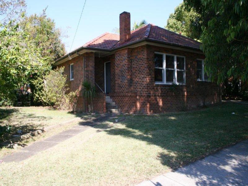 33 Margaret Street, Kingsgrove, NSW 2208