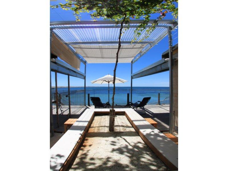 1 - 10 Alfred Terrace, Streaky Bay, SA 5680