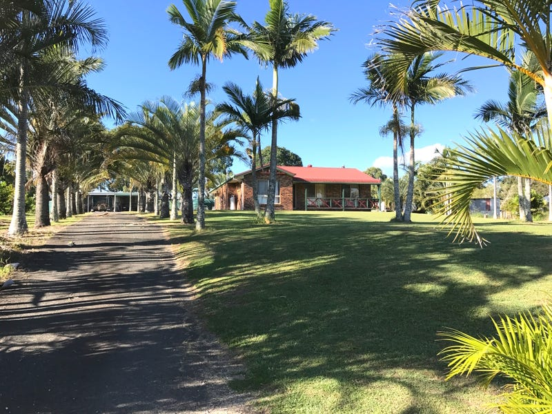 Address available on request, Delaneys Creek, Qld 4514