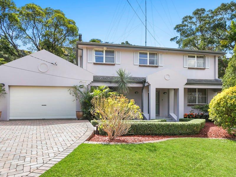 1 Wyang Place, Engadine, NSW 2233