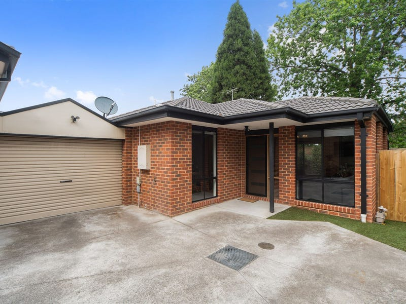 3/5 Ashleigh Avenue, Frankston, Vic 3199