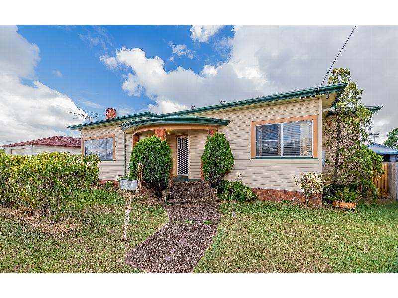 2 Gillett Street, South Grafton, NSW 2460