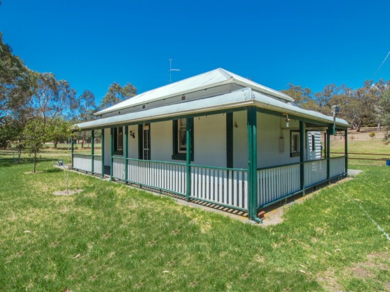Lot 2 Bull Creek Road, Ashbourne, SA 5157