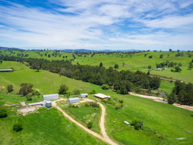 1457 GREENDALE ROAD, Greendale, NSW 2550