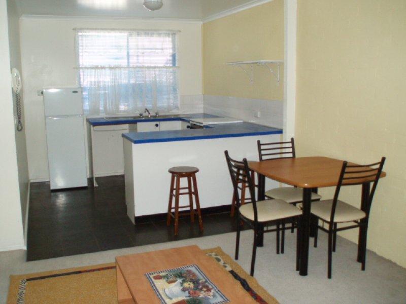 5 Gungarlin Street, Berridale, NSW 2628