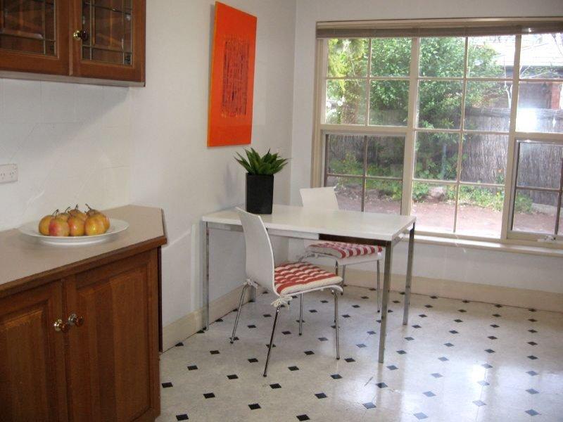 33A West Terrace, Kensington Gardens, SA 5068