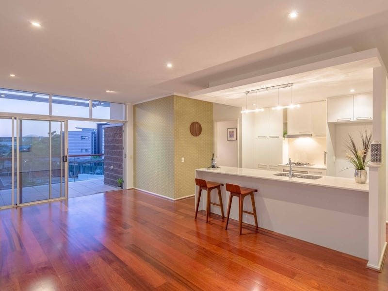 49/17 Ferry Lane, Bulimba, Qld 4171
